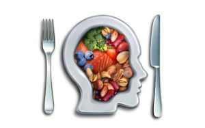 Headache while dieting