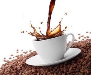 Caffeine alternative